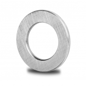 LS0821 - LS120155 Metric Thrust Washers