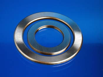 GS81102 - GS81216 Metric Housing Washers to suit K8.... Series Bearings