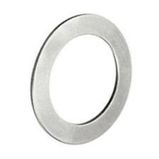 TRA411 - TRA4458 Imperial Thrust Washers for NTA.... Series Bearings