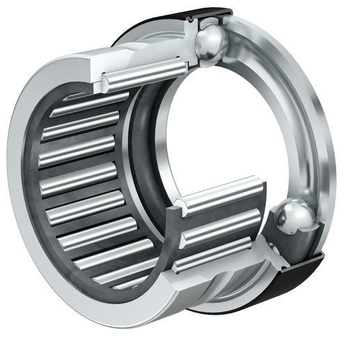 Combined Needle Roller Bearings