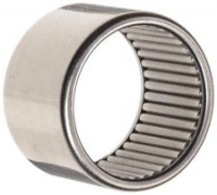 BH-68 - BH-3312 Full Complement Needle Roller Bearings