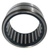 HJ142216 2RS - HJ364528 2RS Imperial Sealed Needle Roller Bearings
