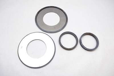 TSNA505A (+ AE (IMPERIAL) - TSNA526A V Ring seals