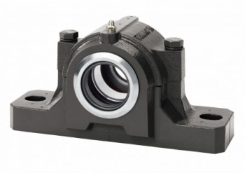 Timken Housings SNT505 - SNT526