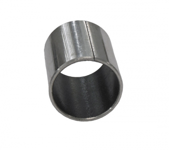 Metric Plain Glacier Split Bush Bearings DU
