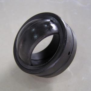 GE10C - GE25C Maintenance-free radial spherical plain bearings
