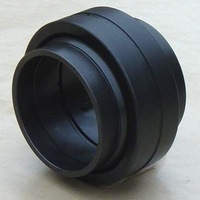 GEG16ES - GEG63ES radial spherical plain bearings requiring maintenance