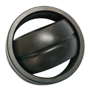 GE15ES - GE45ES Radial spherical plain bearings requiring maintenance