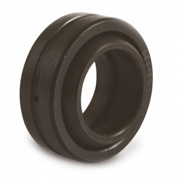 GEZ010ES - GEZ212ES radial spherical plain bearings (imperial) requiring maintenance