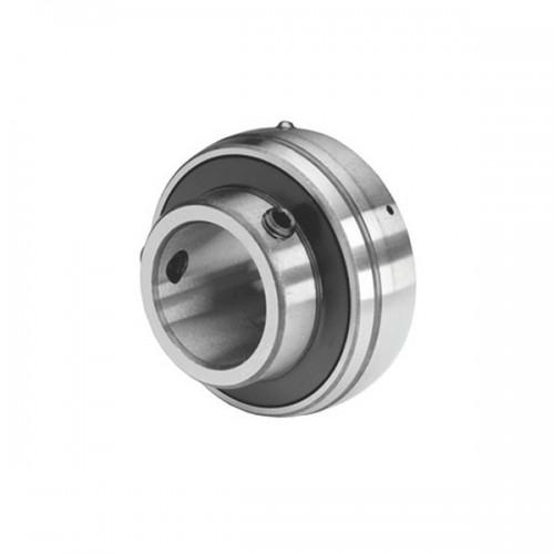 KOYO UC204 Insert for 20mm Shaft 47mm Outside Diameter