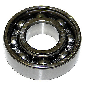 Imperial Ball Bearings LS/MS/LJT
