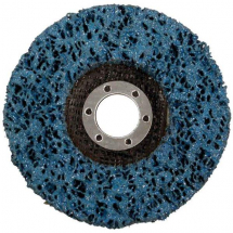 Poly Discs Suitable for Concrete & Stone 115mm x 22mm