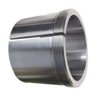 TIMKEN/RHP/SKF Withdrawal Sleeve