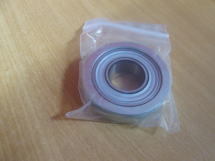 INA BE25 Insert/Self Aligning Ring 25mm x 62mm x 17mm