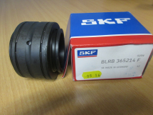 SKF BLRB365214F Spherical Bearing 46mm x 75mm x 57mm