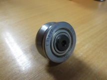 CTS V Groove Cam Follower E312 ZZ ITALY 40mm OD