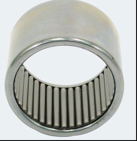 KOYO F-3520 Needle Roller 35mm x 42mm x 20mm