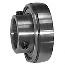INA GAY25NPPB Insert for 25mm shaft, spherical outer