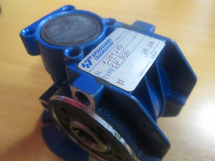 SW030T 20:1 Gearbox Only For Legs See G4-885098