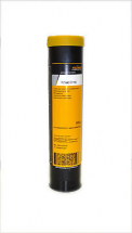 KLUBER Petamo High Temp Grease GHY443 400g -20 - + 180 C