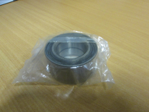 Automotive Bearing ABK131 SNR GB12010 42mm x 75mm x 37mm