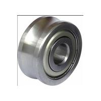 INA LFR5201-12KDD Track Roller 12mm x 35mm x 15.9mm