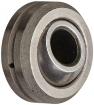 Heim Spherical Plain Bearing 0.165inch x 0.468inch x 1/2inch LHSS2