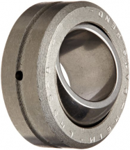 Spherical Plain Bearing LHSS8 1/2inch x 1inch x 1/2inch