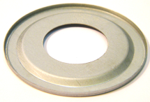 Nilos Ring For Tapered Roller Bearing LL319349/LL319310