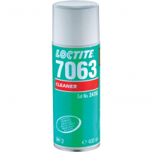 LOCTITE SF 7063 Parts Cleaner- General Purpose