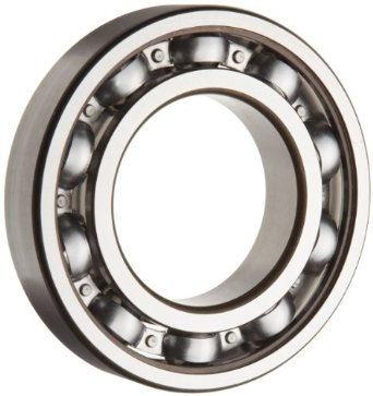 5x13x4 mm S695zz 695zz 5 PCS 440c Stainless Steel Metal Ball Bearings