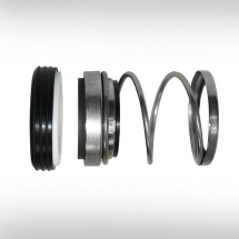 20mm Bore Type 11 Mechanical Pump Seal