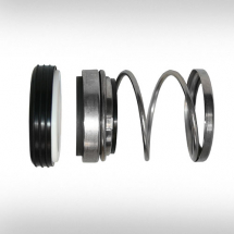 24mm Bore Type 11 Mechanical Pump Seal