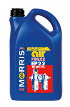 Morris Air Force EP22 Airline Oil 5 litre