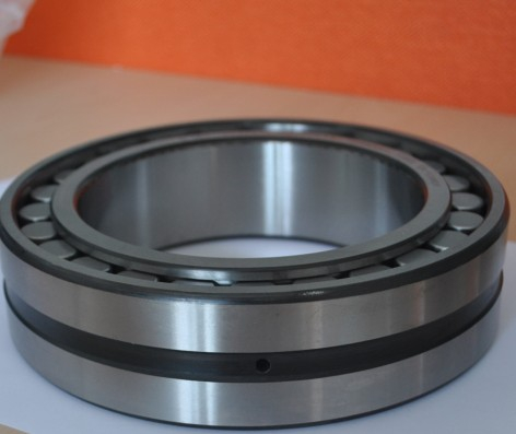 SKF NNF5005ADA-2SV Cylindrical Roller Bearing Full Complement