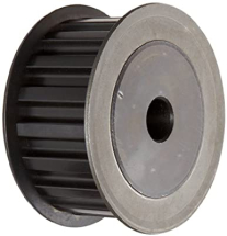 Timing Pulley XL Pilot Bore 18 teeth for 3/8inch wide belt