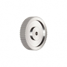 Timing Pulley XL Pilot Bore 60 teeth for 3/8inch wide belt
