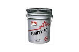Purity FG WO White Oil 90 20L PFW090P20