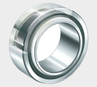 Spherical Plain Bearing RAC08 Imperial 1/2inch x 1inch x 3/8inch