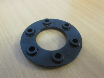 RENOLD 644733 Centre Disc Coupling