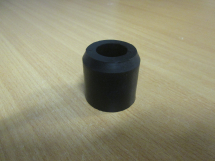 RENOLD 7030008/3 Buffer For Crown Pin Flexible Coupling