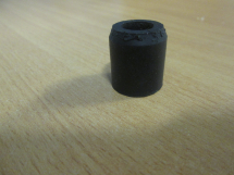 RENOLD 703003/3 Coupling Buffers/Bushes