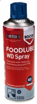 ROCOL 15010 Foodlube WD Spray 300ml