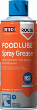 ROCOL 15030 Foodlube Spray Grease 400ml