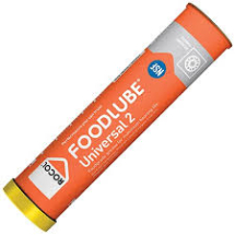 ROCOL 15231 Foodlube Universal 2 Grease 380g
