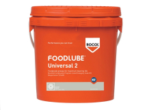 ROCOL 15236 Foodlube Universal 2 Grease 4kg