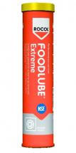 ROCOL 15241 Foodlube Extreme Grease 380g