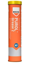 ROCOL 15611 Purol Grease 2 370g