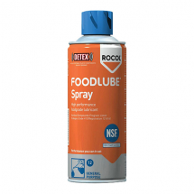 ROCOL 15710 Foodlube Spray 300ml