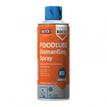 ROCOL 15720 Foodlube Dismantling Spray 300ml
